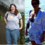 Long Term Weight Loss..