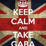 keep-calm-and-take-gaba