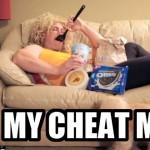 cheatmeal2
