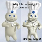 Weight-loss-contests