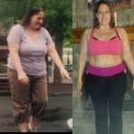 Weightloss despite no thyroid