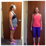 overland park personal trainers